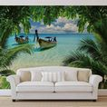 Giant size wall mural wallpapers | Homewallmurals Shop